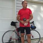 IMG_4975 Bike Ride